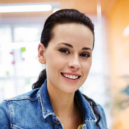 Mirna Horvat